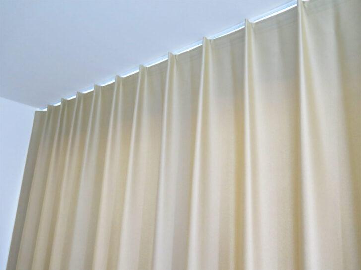 Vorhänge Schiene Vorhnge Fr Schienen Vorhangboxch Schlafzimmer Wohnzimmer Küche Wohnzimmer Vorhänge Schiene