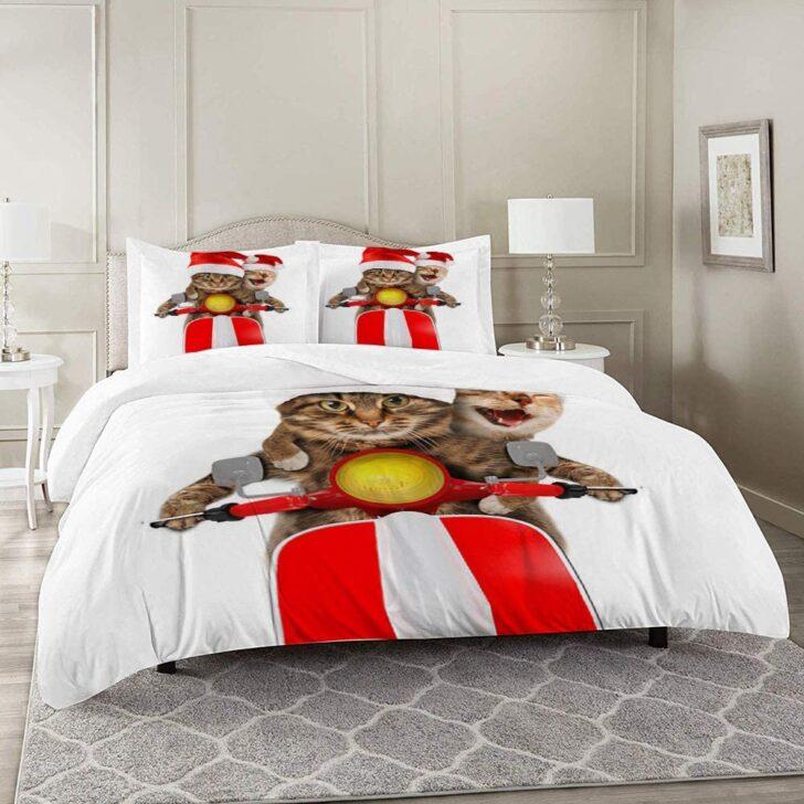 Medium Size of Joliean Bettbezug Bettwsche Lustige T Shirt Sprüche Bettwäsche T Shirt Wohnzimmer Bettwäsche Lustig
