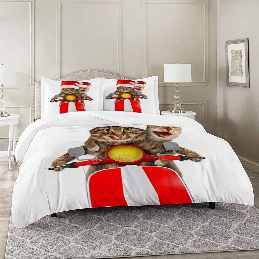 Full Size of Joliean Bettbezug Bettwsche Lustige T Shirt Sprüche Bettwäsche T Shirt Wohnzimmer Bettwäsche Lustig