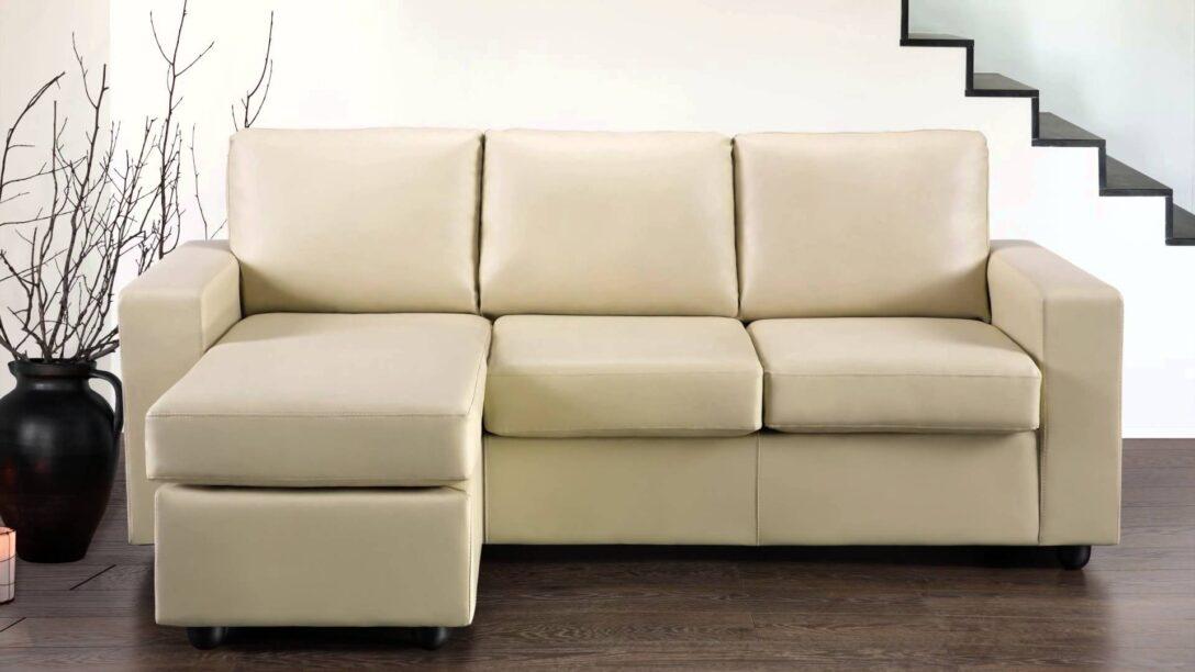Large Size of Sofa Bezug Ecksofa Spannbezug Ideen Einfach Berzug Otto Hussen Für Mit Ottomane Ottoversand Betten Wohnzimmer Otto Hussen