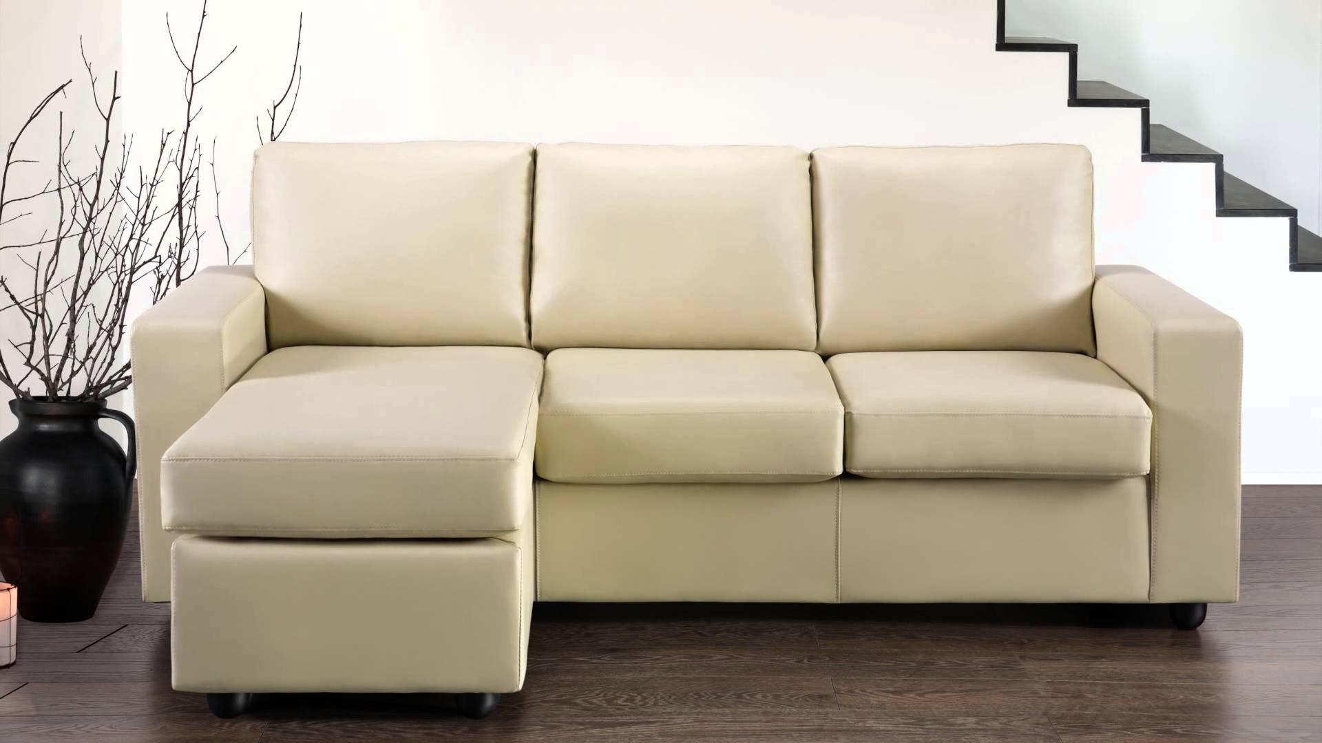Full Size of Sofa Bezug Ecksofa Spannbezug Ideen Einfach Berzug Otto Hussen Für Mit Ottomane Ottoversand Betten Wohnzimmer Otto Hussen