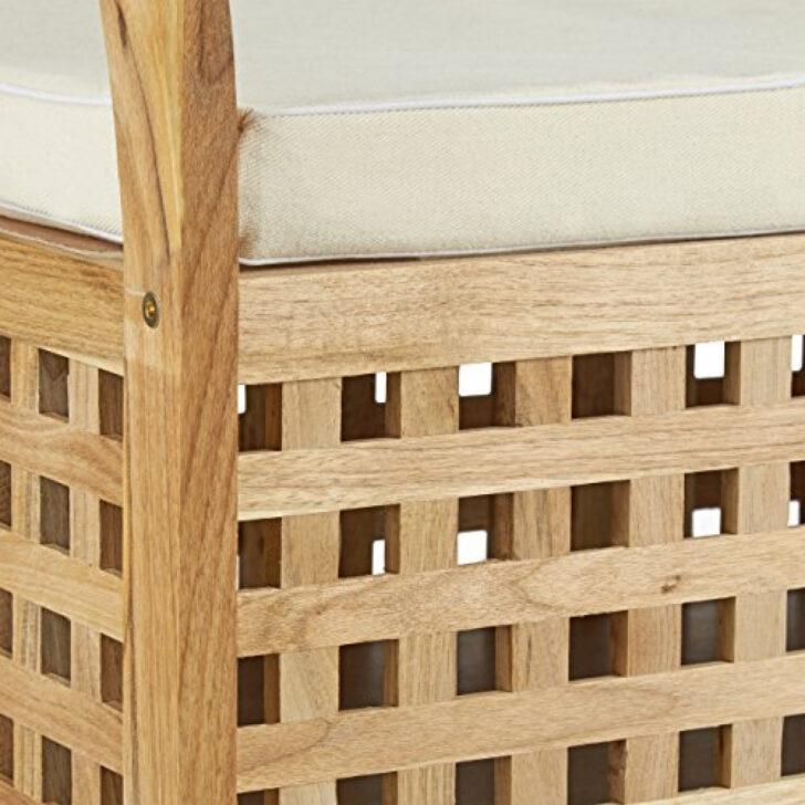 Medium Size of 2 Sitzer Kchenbank Besten 25 Sitzbank Mit Lehne Esszimmer Küche Kaufen Ikea Betten 160x200 Kosten Miniküche Sofa Schlaffunktion Bei Modulküche Wohnzimmer Ikea Küchenbank