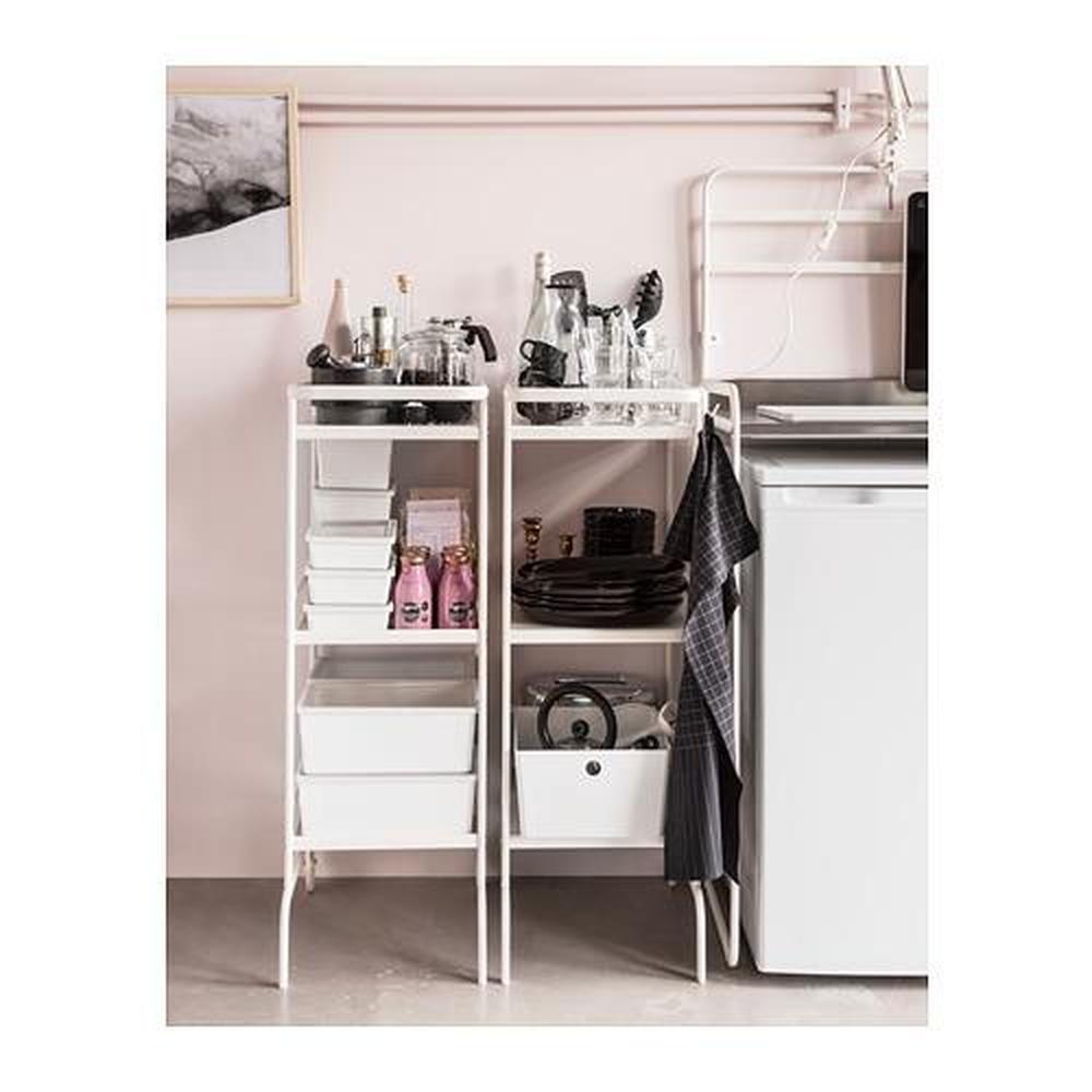 Full Size of Ikea Miniküchen Sunnersta Mini Kche 90302079 Bewertungen Sofa Mit Schlaffunktion Küche Kosten Betten Bei Modulküche 160x200 Miniküche Kaufen Wohnzimmer Ikea Miniküchen
