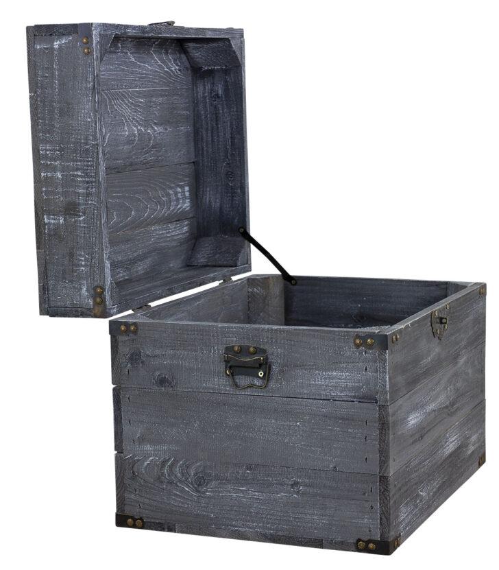 Medium Size of Holzkiste Mit Deckel Big Sofa Hocker Bett Stauraum 160x200 Kleiderschrank Regal 140x200 Betten Matratze Und Lattenrost Bettkasten Schubladen 3 Sitzer Wohnzimmer Holzkiste Mit Deckel