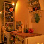 Ikea Värde Miniküche Schnsten Ideen Mit Dem Ivar System Seite 12 Küche Kosten Kaufen Sofa Schlaffunktion Kühlschrank Stengel Betten Bei 160x200 Modulküche Wohnzimmer Ikea Värde Miniküche