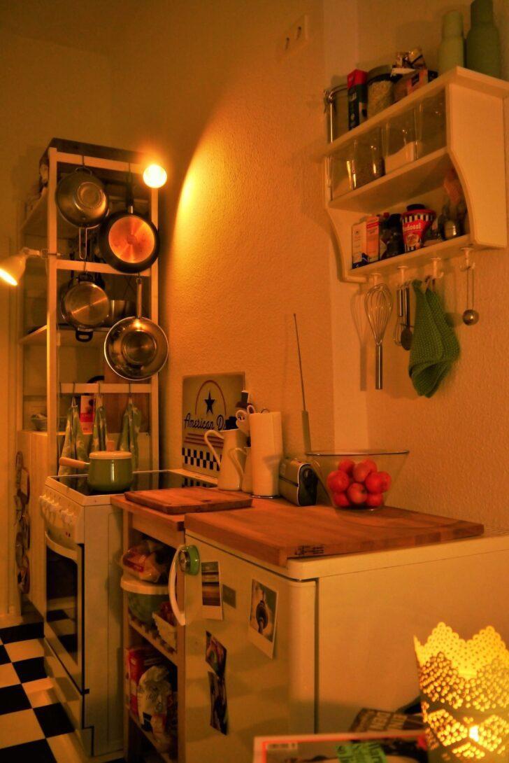 Medium Size of Ikea Värde Miniküche Schnsten Ideen Mit Dem Ivar System Seite 12 Küche Kosten Kaufen Sofa Schlaffunktion Kühlschrank Stengel Betten Bei 160x200 Modulküche Wohnzimmer Ikea Värde Miniküche