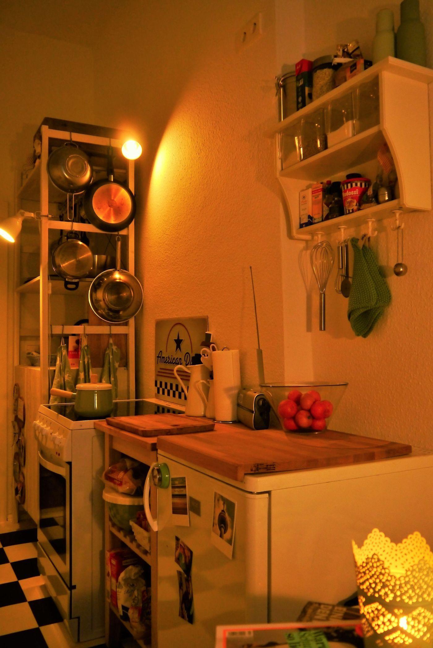 Full Size of Ikea Värde Miniküche Schnsten Ideen Mit Dem Ivar System Seite 12 Küche Kosten Kaufen Sofa Schlaffunktion Kühlschrank Stengel Betten Bei 160x200 Modulküche Wohnzimmer Ikea Värde Miniküche