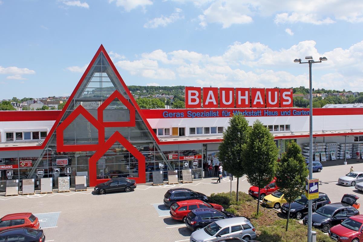 Full Size of Bauhaus Gera Ffnungszeiten Fenster Spielturm Garten Kinderspielturm Wohnzimmer Spielturm Bauhaus