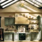 Betten Landhausstil Küche Bett Schlafzimmer Sofa Wohnzimmer Weiß Regal Boxspring Wohnzimmer Französischer Landhausstil