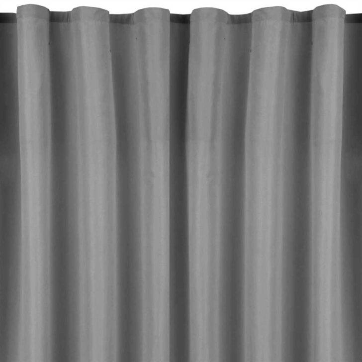 Medium Size of Blickdichte Gardinen Gardine Kruselband Fenster Schlafzimmer Für Scheibengardinen Küche Wohnzimmer Die Wohnzimmer Blickdichte Gardinen