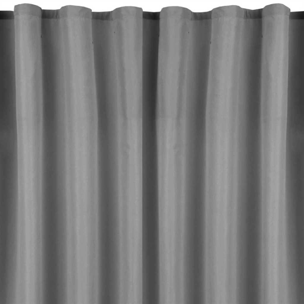 Full Size of Blickdichte Gardinen Gardine Kruselband Fenster Schlafzimmer Für Scheibengardinen Küche Wohnzimmer Die Wohnzimmer Blickdichte Gardinen