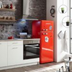 Ablage Regal Küche Umziehen Landhausküche Weiß Industrie Kaufen Mit Elektrogeräten Pantryküche Kühlschrank Schwingtür Offenes Schlafzimmer Wandregal Wohnzimmer Ablage Regal Küche