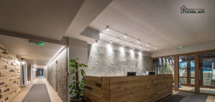 Medium Size of Raumgestaltung Beginnt An Der Decke Wohnzimmer Deckenleuchte Tagesdecken Für Betten Led Badezimmer Decken Deckenleuchten Küche Deckenlampe Bad Schlafzimmer Wohnzimmer Decke Gestalten