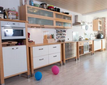 Ikea Modulküche Värde Wohnzimmer Ikea Modulküche Värde Modulkche Vrde Minikche Kche Kosten Betten Bei Kaufen Holz Küche 160x200 Miniküche Sofa Mit Schlaffunktion