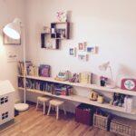 Kura Hack Wohnzimmer Ikea Bunk Kura Hack And Childrens Bedroom Style The Mum
