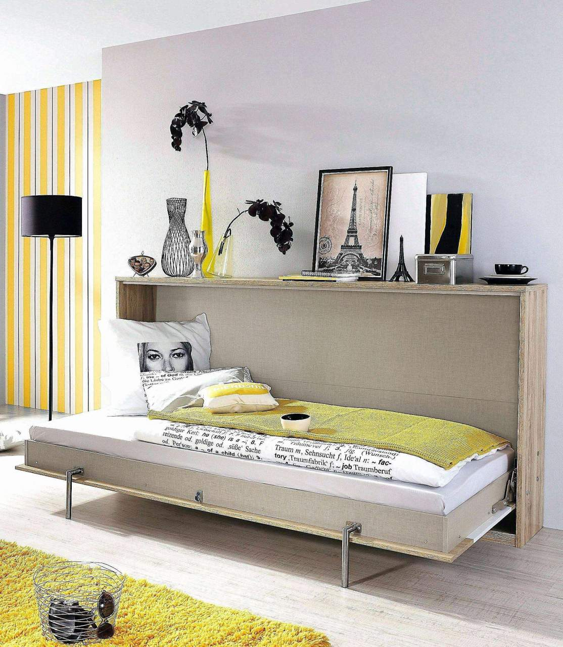 Full Size of Relaxliege Wohnzimmer Ikea Deko Lampe Lampen Sofa Mit Schlaffunktion Decke Teppich Landhausstil Liege Vinylboden Gardinen Deckenlampen Modern Küche Kosten Wohnzimmer Relaxliege Wohnzimmer Ikea