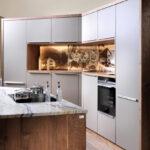 Tischlerei Lanser Kchenfinder Küchen Regal Wohnzimmer Olina Küchen