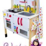 Lidl Küchen Kche Vorher Regal Wohnzimmer Lidl Küchen