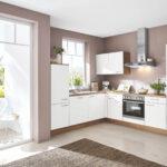 Nobilia Wandabschlussleiste Wohnzimmer Arbeitshhe Kche Nobilia Wandabschlussleiste Abverkauf Online Einbauküche Küche