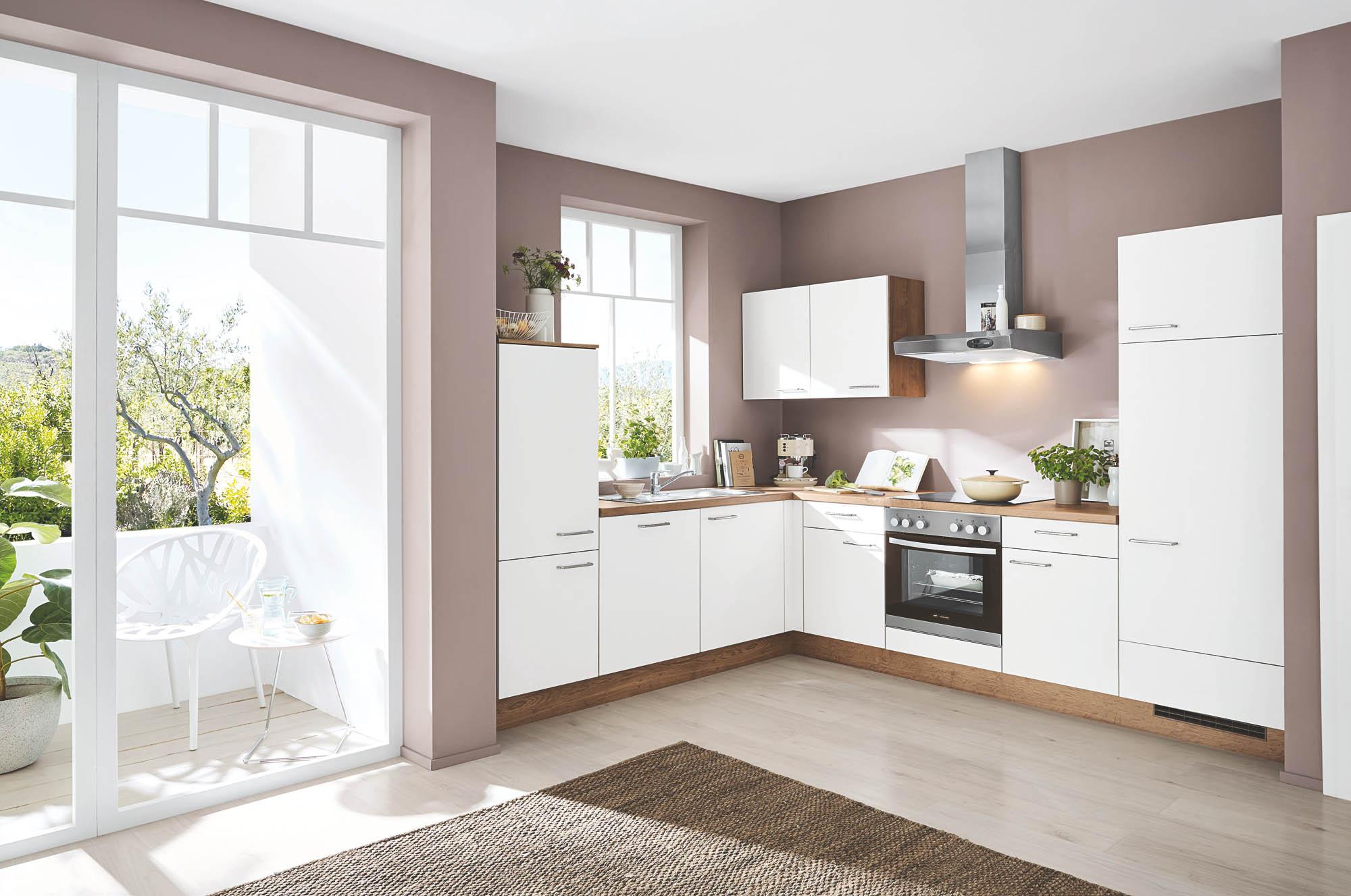 Full Size of Arbeitshhe Kche Nobilia Wandabschlussleiste Abverkauf Online Einbauküche Küche Wohnzimmer Nobilia Wandabschlussleiste