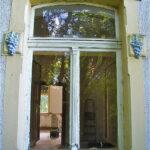 Fensterfugen Erneuern Fensterinstandsetzung Wikipedia Fenster Kosten Bad Wohnzimmer Fensterfugen Erneuern