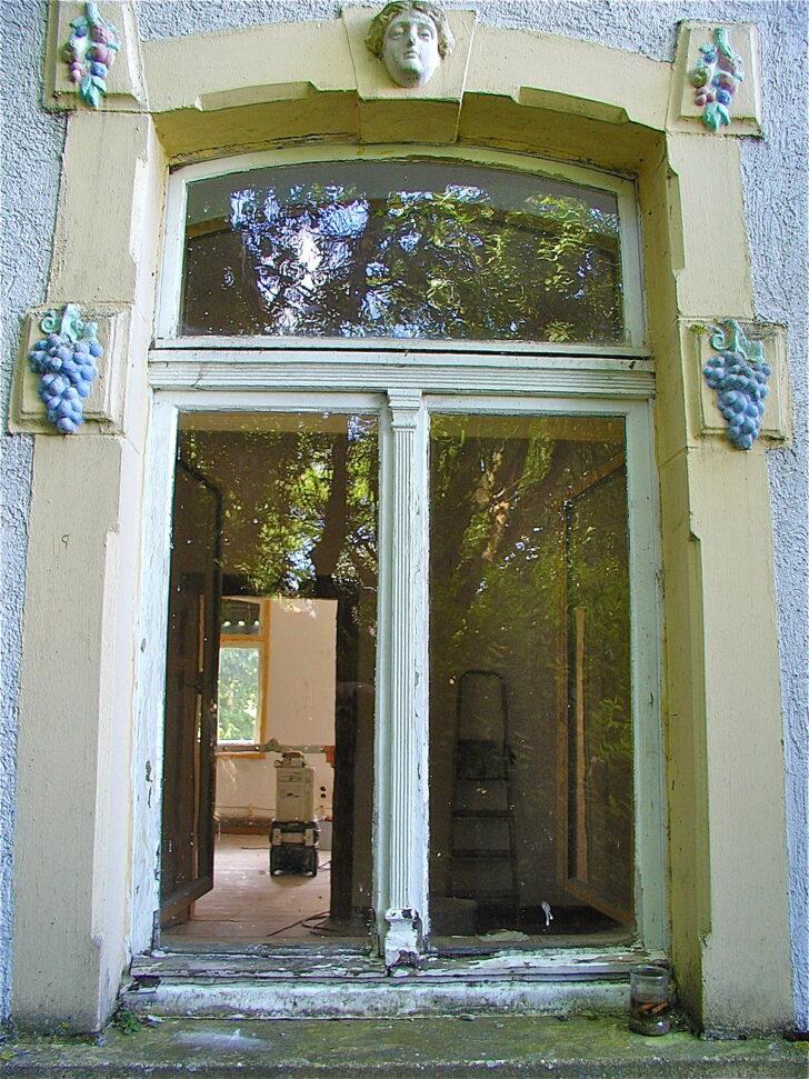 Medium Size of Fensterfugen Erneuern Fensterinstandsetzung Wikipedia Fenster Kosten Bad Wohnzimmer Fensterfugen Erneuern