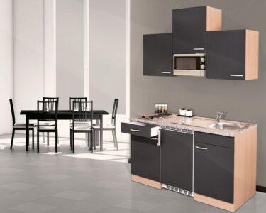 Miniküche Roller Wohnzimmer Minikche Kche Singlekche Kchenzeile Kchenblock Real Roller Regale Miniküche Mit Kühlschrank Ikea Stengel