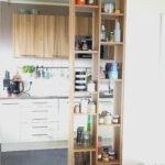Regal Küche Selber Bauen Spiegelschrank Ausstellungsküche Outdoor Edelstahl Granitplatten Wandregal Fliesenspiegel Planen Cd Holz Bodenbeläge Holzregal Wohnzimmer Regal Küche Selber Bauen