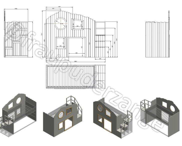 Medium Size of Kura Bed Montessori Hack Bunk Ikea Storage House Slide Instructions Double Diy Baumhaus Hochbett Wohnzimmer Kura Hack