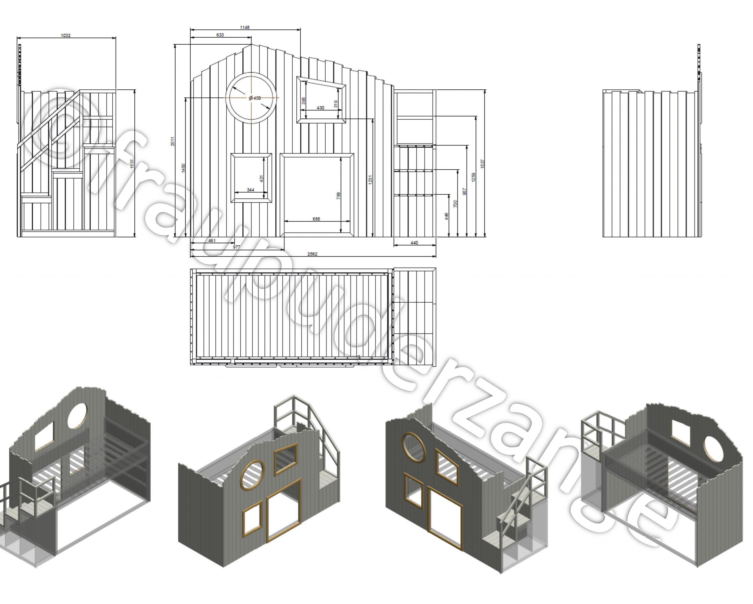 Full Size of Kura Bed Montessori Hack Bunk Ikea Storage House Slide Instructions Double Diy Baumhaus Hochbett Wohnzimmer Kura Hack