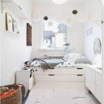 Ikea Dachschrgenschrank Schlafzimmer Traumhaus Bett Im Schrank Eckunterschrank Küche Bad Miniküche Mit Kühlschrank Badezimmer Spiegelschrank Beleuchtung Wohnzimmer Dachschräge Schrank Ikea