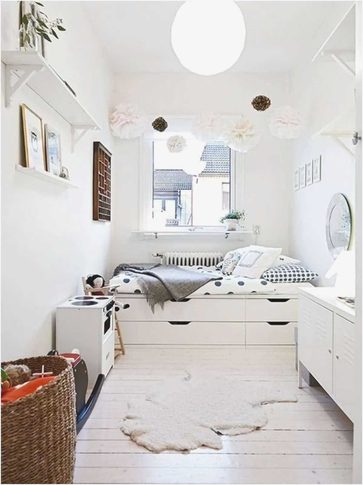 Full Size of Ikea Dachschrgenschrank Schlafzimmer Traumhaus Bett Im Schrank Eckunterschrank Küche Bad Miniküche Mit Kühlschrank Badezimmer Spiegelschrank Beleuchtung Wohnzimmer Dachschräge Schrank Ikea