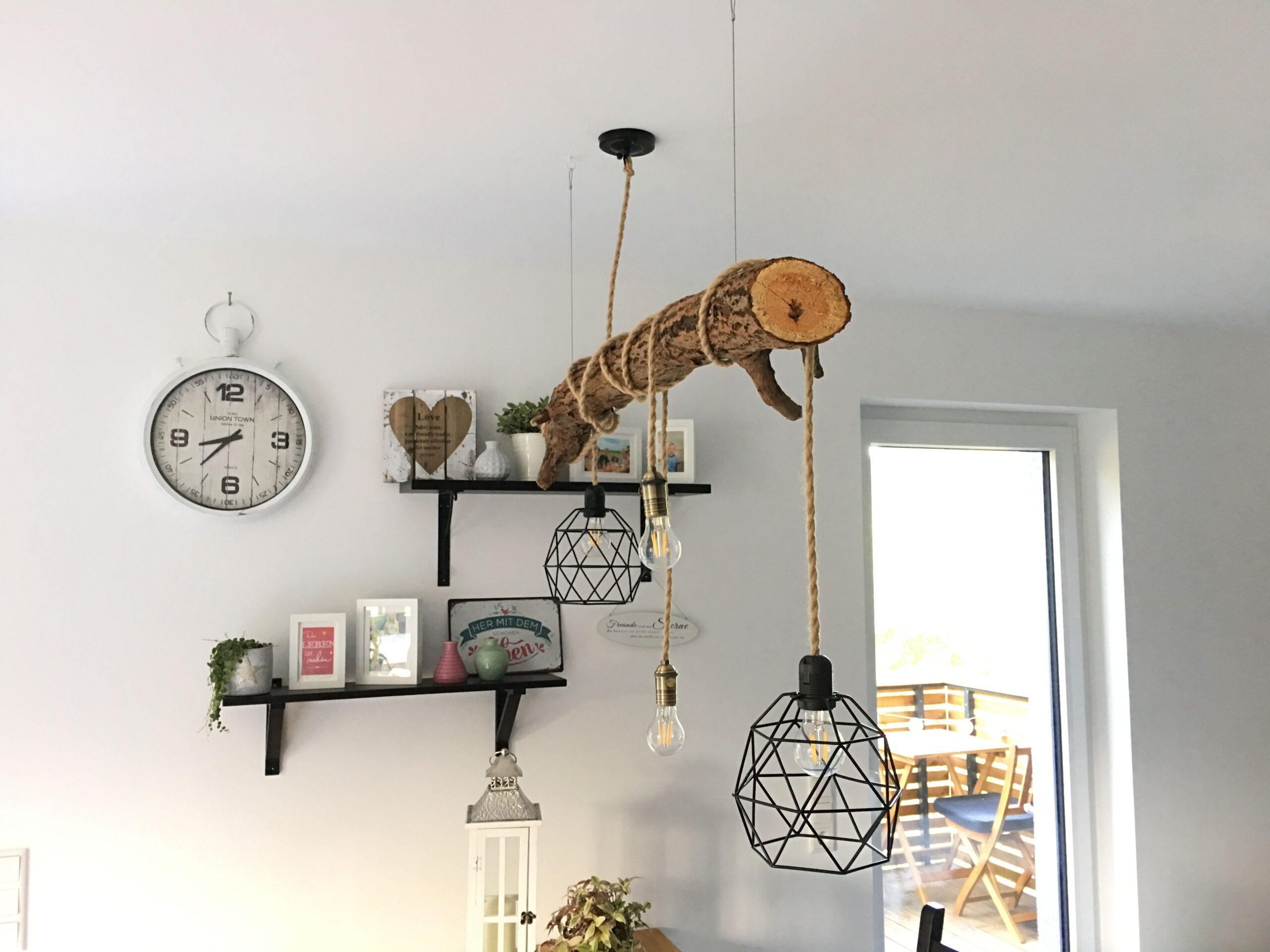 Full Size of Led Lampe Holz Ast Esstisch Diy Wood Lampen Wohnzimmer Anbauwand Massivholz Ausziehbar Board Deckenlampe Heizkörper Holzregal Küche Bad Betten Deckenlampen Wohnzimmer Wohnzimmer Lampe Holz