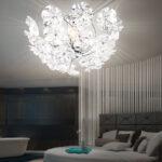 Ideen Schlafzimmer Lampe Schlafzimmerlampen Schlafzimmerleuchten Deckenlampe Badezimmer Set Günstig Luxus Bad Renovieren Sessel Deckenleuchten Wohnzimmer Wohnzimmer Ideen Schlafzimmer Lampe