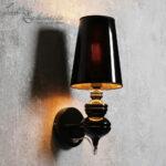 Schlafzimmer Wandleuchte Bett Ikea Mit Kabel Wandlampe Stecker Wandleuchten Led Holz Schalter Leselampe Design In Schwarz Gold Innen Fr Wohnzimmer Nolte Set Wohnzimmer Schlafzimmer Wandleuchte