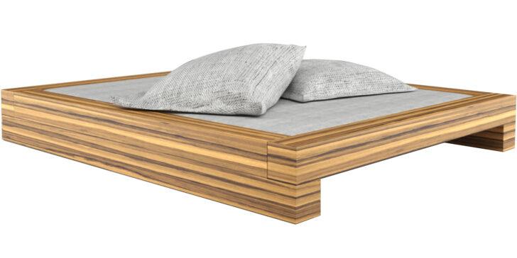 Medium Size of Bett Design Holz Betten Schlicht Massivholz Somnium Minimalistisches Von Rechteck Cz Mit Hohem Kopfteil 180x200 Komplett Lattenrost Und Matratze Regal Weiß Wohnzimmer Bett Design Holz