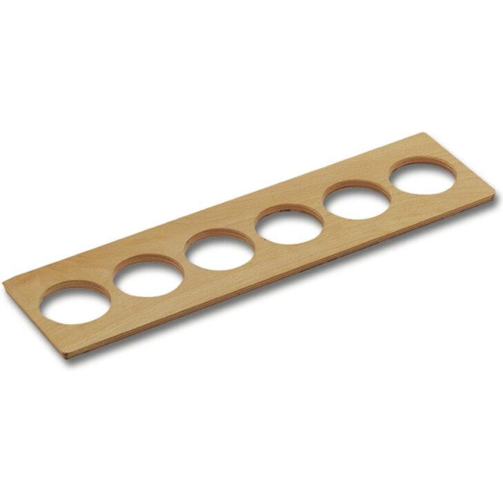 Medium Size of Gewürze Schubladeneinsatz Gewrzeinsatz Mehr Als 3 Angebote Küche Wohnzimmer Gewürze Schubladeneinsatz