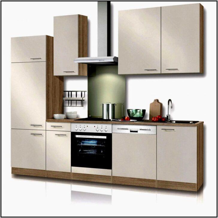 Medium Size of Roller Kchen Angebote Prospekt Elegant Kuechen Im Küchen Regal Regale Wohnzimmer Küchen Roller