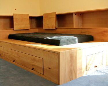 Bauernbett 90x200 Wohnzimmer Bauernbett 90x200 Bett Weiß Mit Schubladen Bettkasten Lattenrost Betten Und Matratze Weißes Kiefer