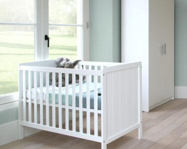 Babybett Schwarz Wohnzimmer Basicline Babybett Ralph In Wei 60 120 Cm Schwarze Küche Schwarzes Bett 180x200 Schwarz Weiß