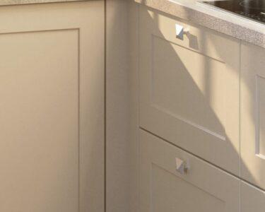 Küchengriffe Landhaus Wohnzimmer Kche L Form Landhauskche In Perlgrau Matt Kcheco Küche Landhausstil Wohnzimmer Moderne Landhausküche Weiß Sofa Landhaus Schlafzimmer Esstisch Gebraucht
