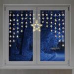Sonnenschutz Fenster Innen Saugnapf Wohnzimmer Sonnenschutz Fenster Innen Saugnapf Led Sternen Lichterkette Lichtervorhang Mit 90 Leds Schräge Abdunkeln Drutex Test Sicherheitsbeschläge Nachrüsten