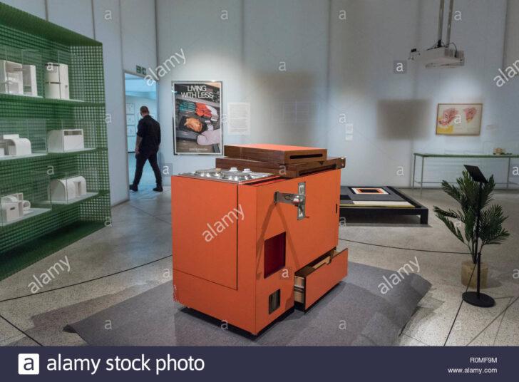 Medium Size of Miniküche Edelstahl Ikea Minikche Mit Geschirrspler Vrde Singlekche Pantrykche Edelstahlküche Outdoor Küche Gebraucht Stengel Garten Kühlschrank Wohnzimmer Miniküche Edelstahl