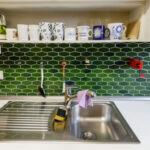 Aufgepasst Mit Diesen Kchen Fehlern Zchten Sie Sich Unbewusst Landhausküche Grau Amerikanische Küche Kaufen Ausstellungsstück Miniküche Kühlschrank Ikea Wohnzimmer Küche Ohne Kühlschrank