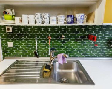 Küche Ohne Kühlschrank Wohnzimmer Aufgepasst Mit Diesen Kchen Fehlern Zchten Sie Sich Unbewusst Landhausküche Grau Amerikanische Küche Kaufen Ausstellungsstück Miniküche Kühlschrank Ikea