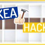 Trennwand Ikea Kallahack By Sissi Youtube Küche Kosten Garten Glastrennwand Dusche Sofa Mit Schlaffunktion Kaufen Betten Bei Miniküche 160x200 Modulküche Wohnzimmer Trennwand Ikea