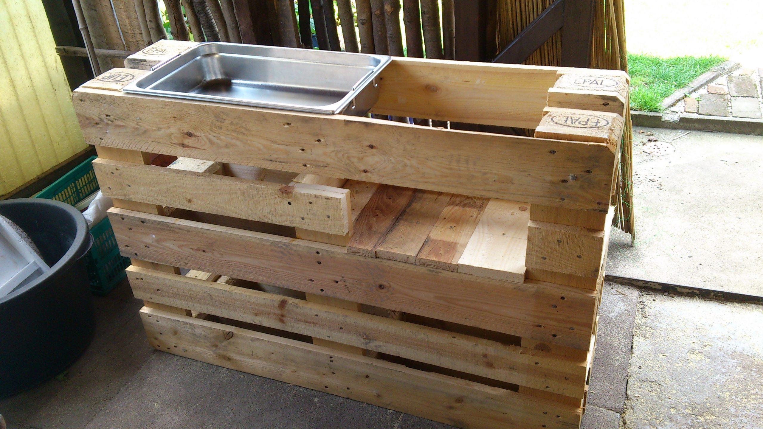 Full Size of Outdoor Theke Garten Selber Bauen Küche U Form Mit Thekentisch Apothekerschrank Kaufen Edelstahl Wohnzimmer Outdoor Theke