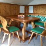Bartisch Poco Sitzgruppe Kche Mit Bank Kaufen Eckbank Tapete Schlafzimmer Komplett Betten Big Sofa Bett Küche 140x200 Wohnzimmer Bartisch Poco