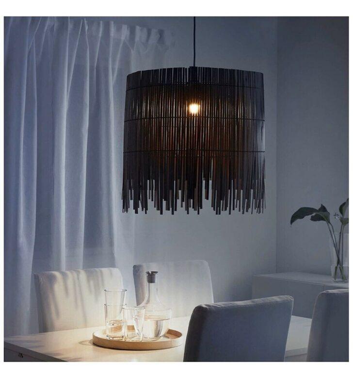 Medium Size of Deckenleuchten Ikea Deckenleuchte In Kln Blumenberg Lampen Gebraucht Kaufen Betten Bei Küche Kosten 160x200 Wohnzimmer Sofa Mit Schlaffunktion Schlafzimmer Wohnzimmer Deckenleuchten Ikea
