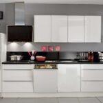 Weisse Landhausküche Wohnzimmer Zeitlose Kchenzeile Glas Weisses Bett Weisse Landhausküche Grau Weiß Moderne Gebraucht